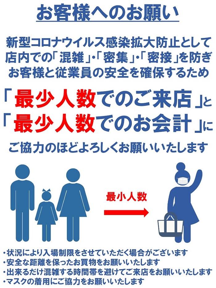 人数 埼玉 コロナ